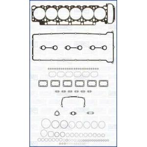 AJUSA 52141900 Head Set