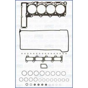 AJUSA 52145400 Комплект прокладок, головка цилиндра