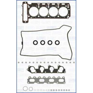 AJUSA 52145900 Head Set