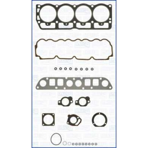 AJUSA 52147200 Head Set