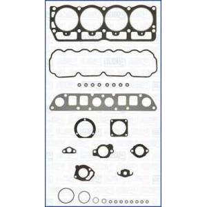 AJUSA 52147300 Head Set