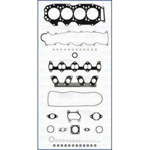 AJUSA 52149900 Комплект прокладок, головка цилиндра