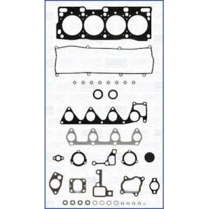AJUSA 52150100 Head Set