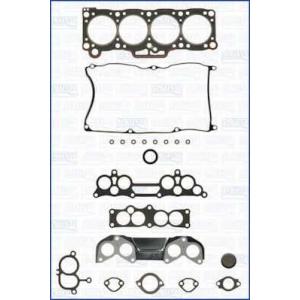 AJUSA 52150200 Head Set