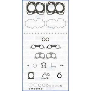 AJUSA 52152300 Head Set