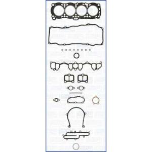 AJUSA 52152600 Head Set