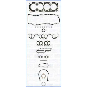 AJUSA 52152700 Head Set