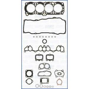 AJUSA 52152900 Head Set