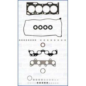 AJUSA 52154500 Head Set