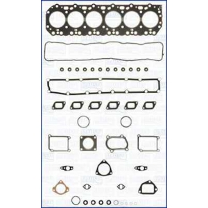 AJUSA 52155700 Комплект прокладок, головка цилиндра