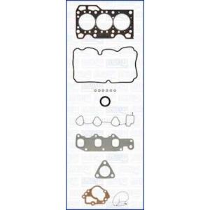 AJUSA 52159300 Комплект прокладок, головка цилиндра