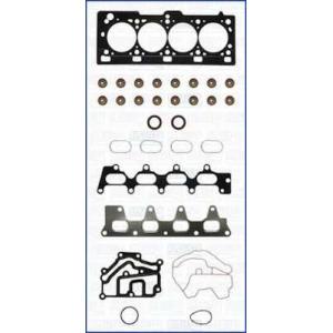 AJUSA 52159600 Комплект прокладок, головка цилиндра