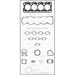 AJUSA 52161500 Head Set