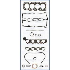 AJUSA 52161700 Комплект прокладок, головка цилиндра