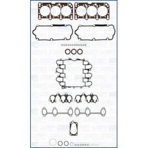 AJUSA 52162800 Комплект прокладок, головка цилиндра