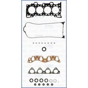 AJUSA 52165900 Head Set
