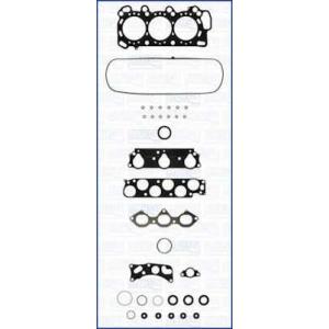 AJUSA 52167000 Head Set