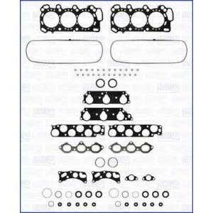AJUSA 52167100 Head Set