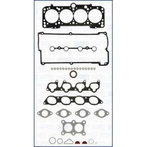 AJUSA 52167700 Head Set