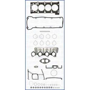 AJUSA 52169800 Комплект прокладок, головка цилиндра