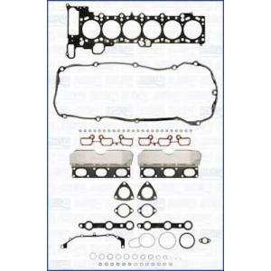 AJUSA 52170500 Head Set