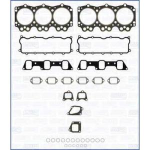 AJUSA 52171600 Head Set
