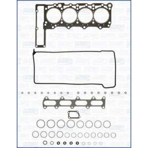 AJUSA 52173000 Комплект прокладок, головка цилиндра
