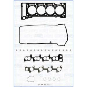 Комплект прокладок, головка цилиндра 52173200 ajusa - MERCEDES-BENZ C-CLASS (W202) седан C 220 CDI (202.133)