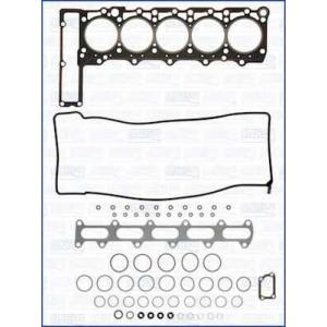 AJUSA 52173400 Комплект прокладок, головка цилиндра