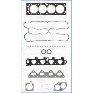 Комплект прокладок, головка цилиндра 52175600 ajusa - OPEL VECTRA B Наклонная задняя часть (38_) Наклонная задняя часть 1.6 i 16V