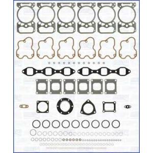 AJUSA 52176700 Head Set