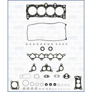 AJUSA 52178800 Head Set