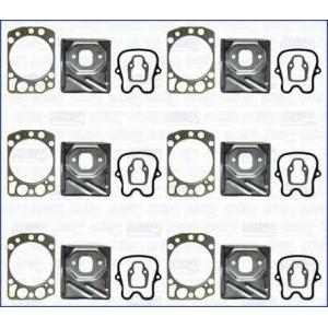 AJUSA 52181400 Head Set