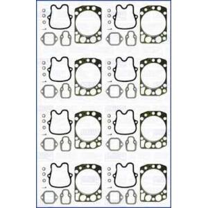 AJUSA 52181600 Head Set