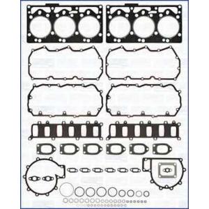 AJUSA 52182900 Head Set