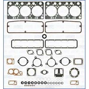 AJUSA 52184300 Head Set