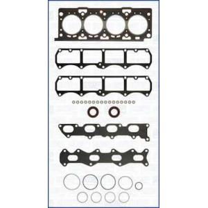 AJUSA 52188000 Комплект прокладок