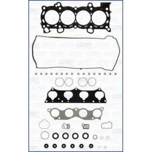 AJUSA 52189800 Head Set