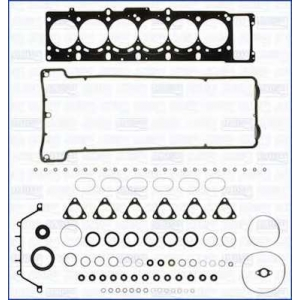 AJUSA 52191700 Комплект прокладок, головка цилиндра