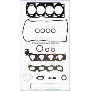 AJUSA 52195900 Head Set