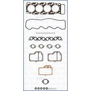 AJUSA 52196300 Комплект прокладок з різних матеріалів