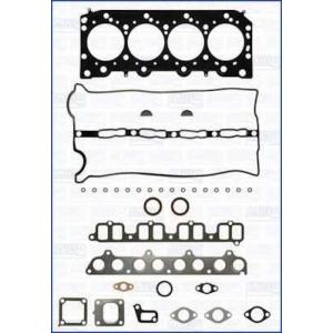 AJUSA 52199300 Head Set