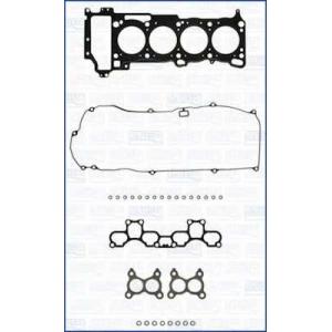 AJUSA 52202900 Комплект прокладок, головка цилиндра