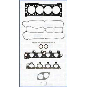 AJUSA 52204000 Комплект прокладок, головка цилиндра