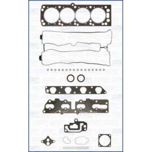 AJUSA 52204300 Head Set