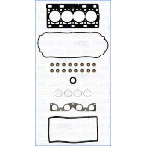 AJUSA 52204400 Комплект прокладок, головка цилиндра