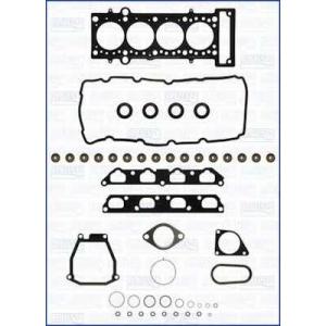 AJUSA 52211100 Комплект прокладок, головка цилиндра