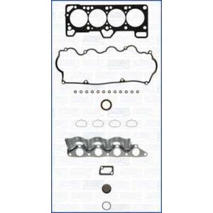 AJUSA 52214700 Head Set