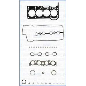 AJUSA 52215500 Head Set
