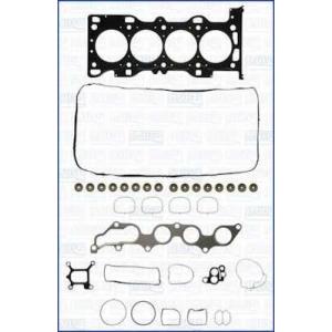 AJUSA 52219500 Комплект прокладок, головка цилиндра